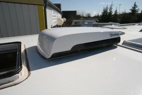 Truma Aventa Comfort Roof Mounted Air Conditioning Unit
